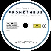 #13: Prometheus (Custom)