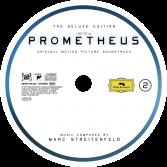 #14: Prometheus (Custom)