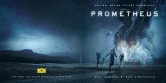 #8: Prometheus (Custom)