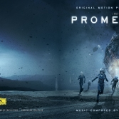 #8: Prometheus (Custom)