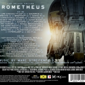 #17: Prometheus (Custom)