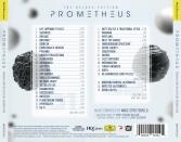 #24: Prometheus (Custom)