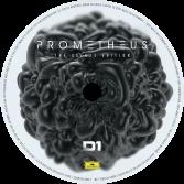 #27: Prometheus (Custom)