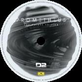 #28: Prometheus (Custom)