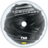 #28: Prometheus (Custom)