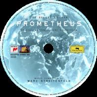 #38: Prometheus (Custom)