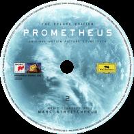 #39: Prometheus (Custom)