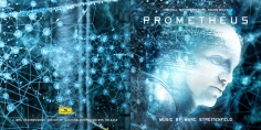 #29: Prometheus (Custom)