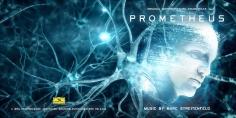 #30: Prometheus (Custom)