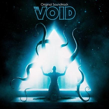 #1: The Void (Custom)