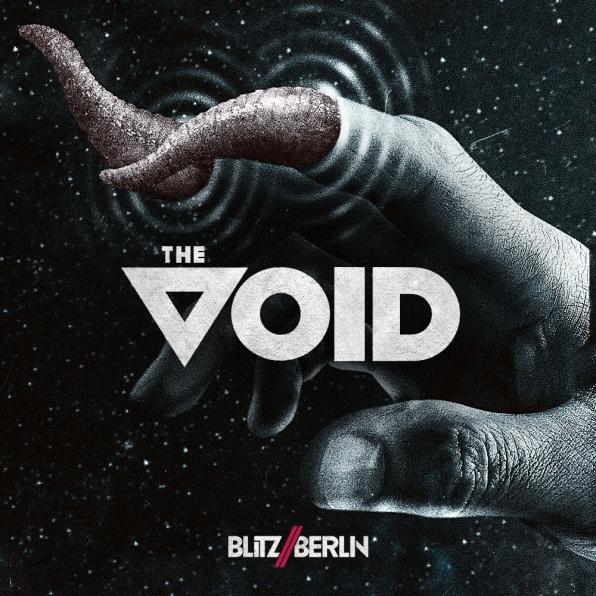 #3: The Void (Custom)