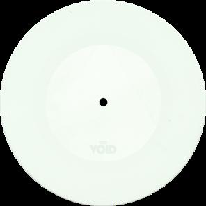 #9: The Void (Custom)