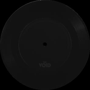 #10: The Void (Custom)