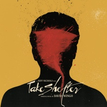 #3: Take Shelter (Original)