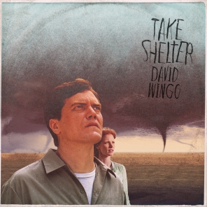 Take Shelter (Vintage Version)
