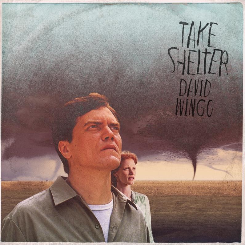 Take Shelter (Vintage Version)