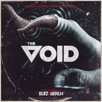 The Void (Studio Album Alternative)
