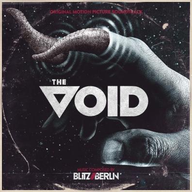 The Void (Studio Album Alternative)