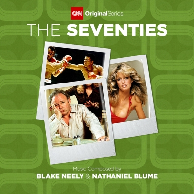 The Seventies