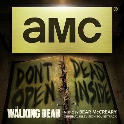 The Walking Dead (Fixed)