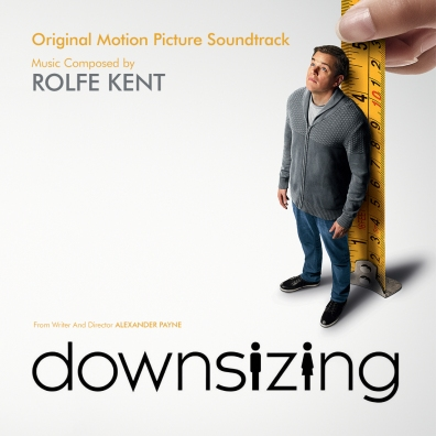 #2: Downsizing (Custom)