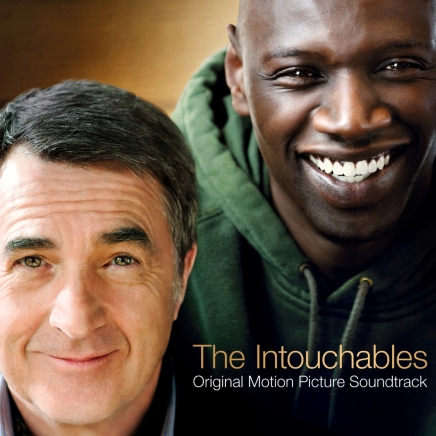 #1: The Intouchables (Original)