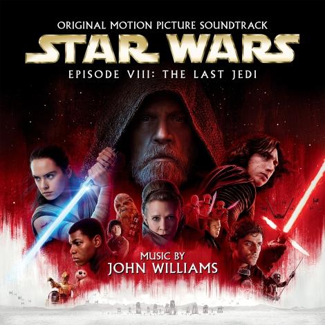 Star Wars: The Last Jedi (Prequel Style)