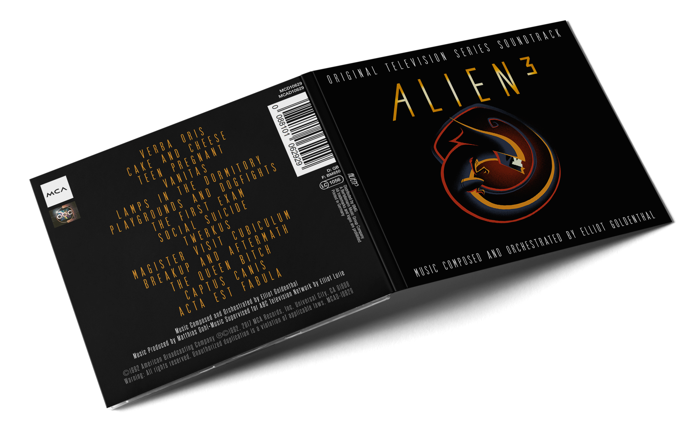 taa_backcover_alien3_mockup.jpg