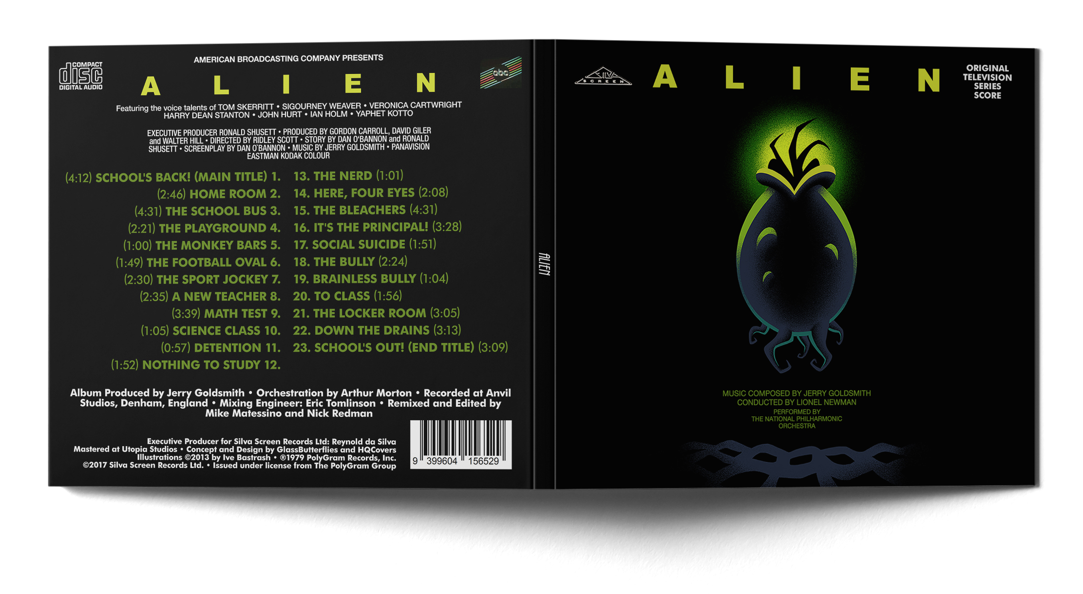 taa_backcover_alien_mockup.jpg