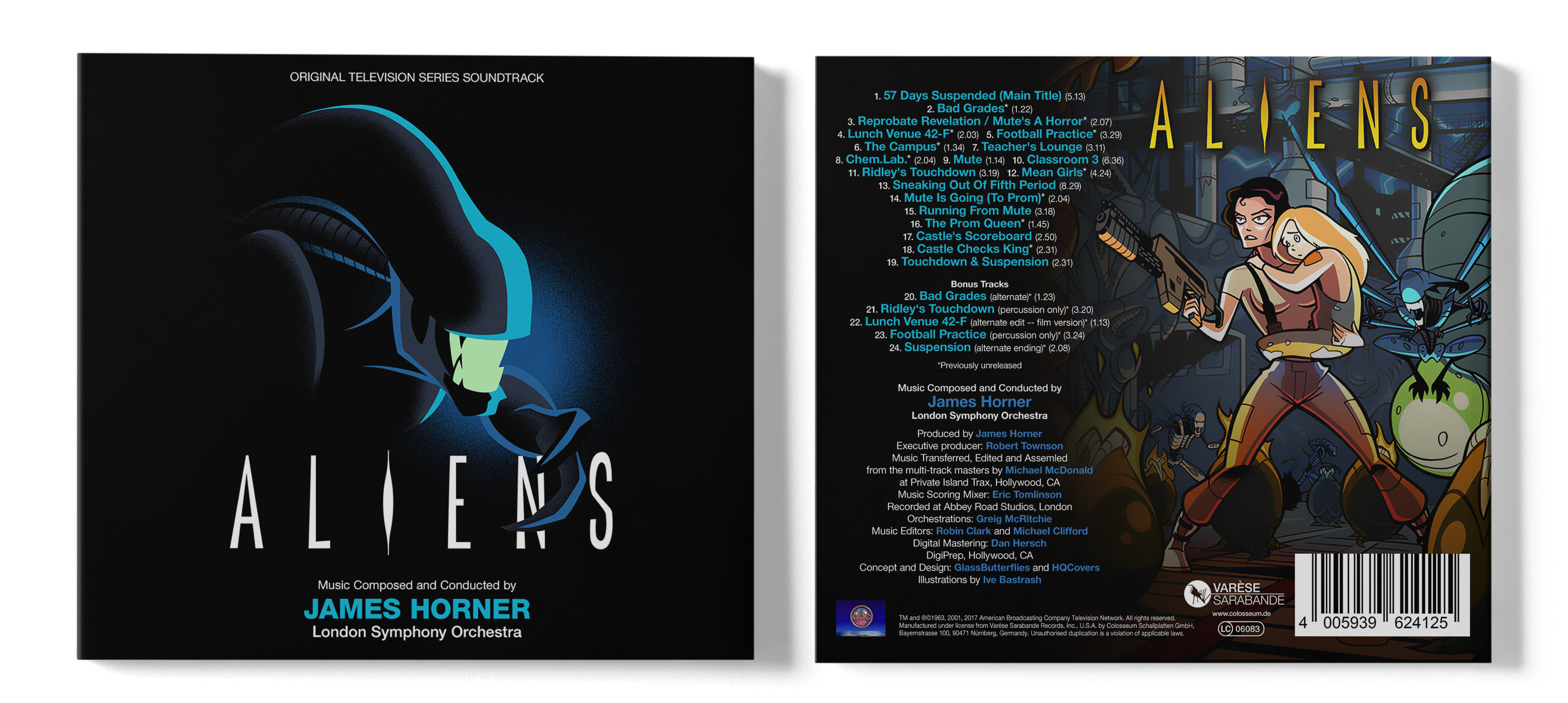 taa_backcover_aliens_mockup2.jpg
