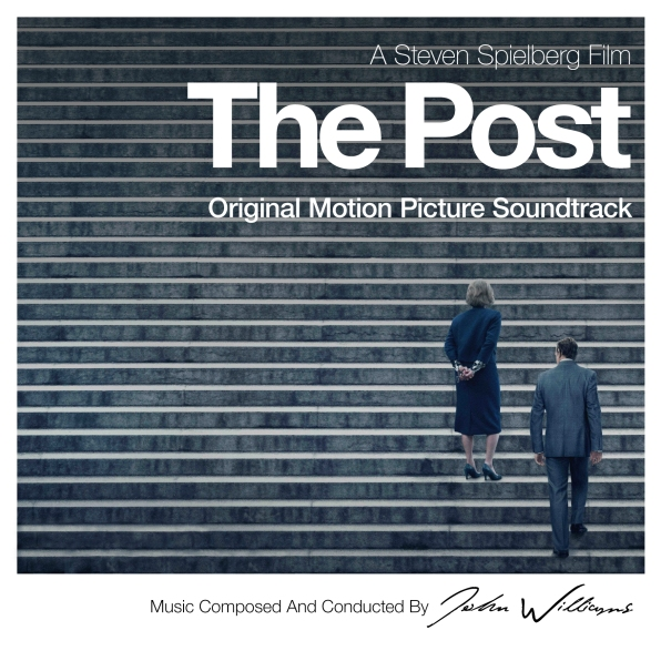 #1: The Post (Custom)