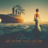 My Heart Will Go On (Single)