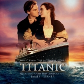 Titanic (Day)