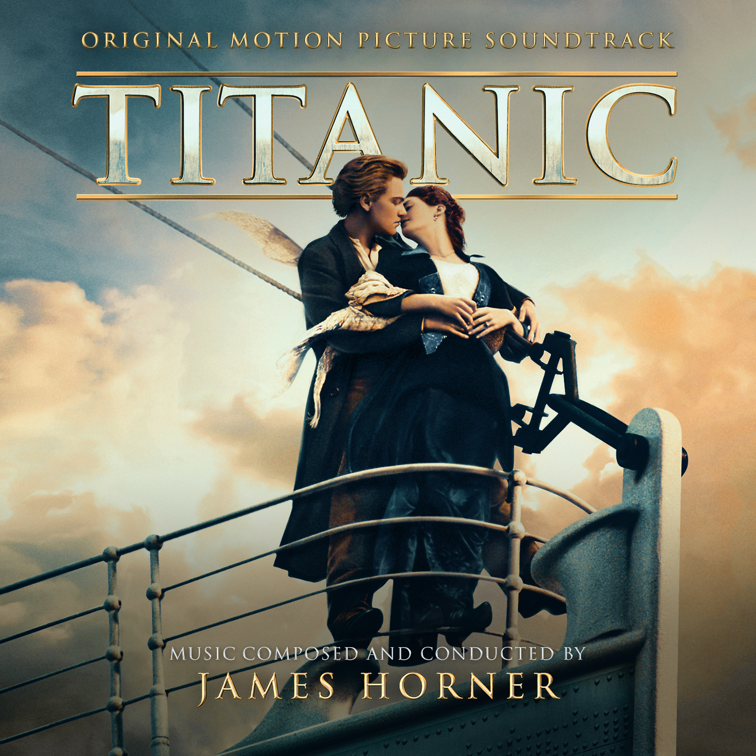 back to titanic soundtrack free download