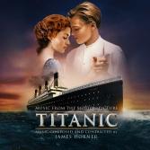 Titanic (Night)