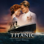 Titanic (Night)