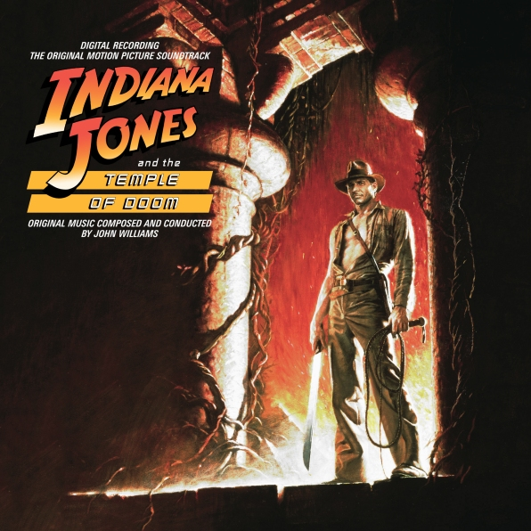 #6: Indiana Jones and the Temple of Doom (Remake)