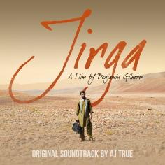 #2: Jirga (Custom)