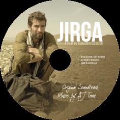 #5: Jirga (Custom)