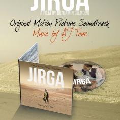 #9: Jirga (Custom)