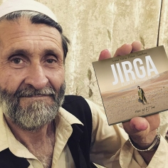 #11: Jirga (Custom)