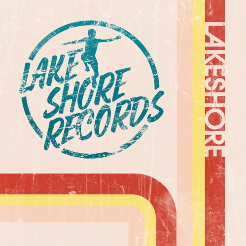 lakeshore_preview
