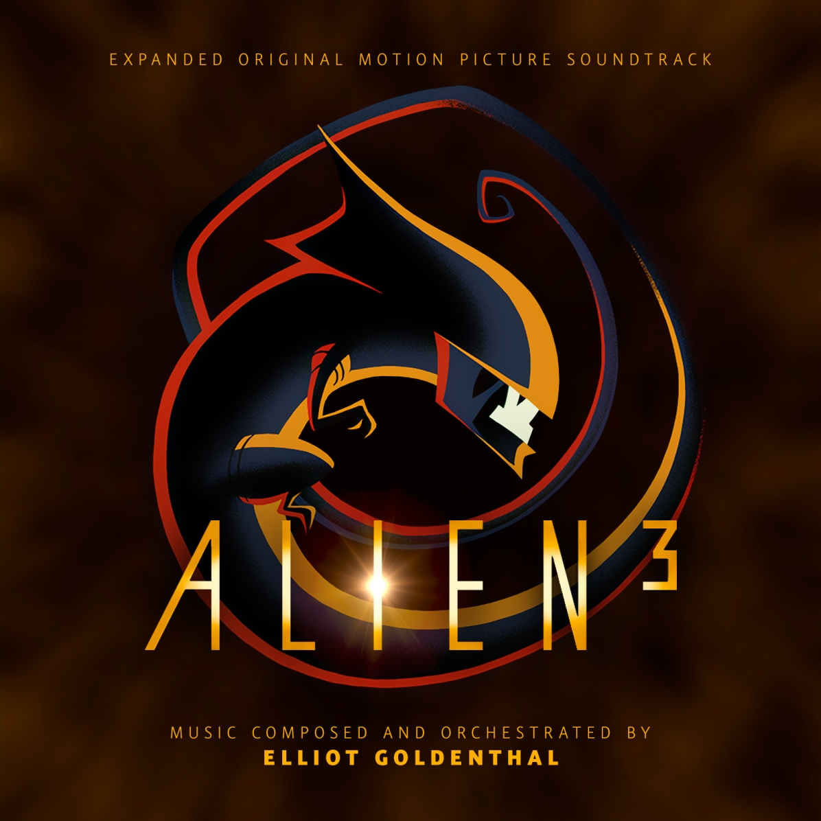 #10: Alien³ (Remake)
