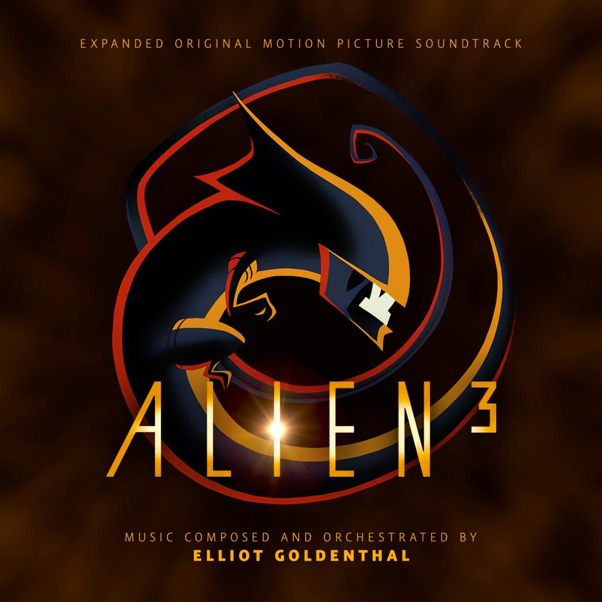#10: Alien³ (Remake)
