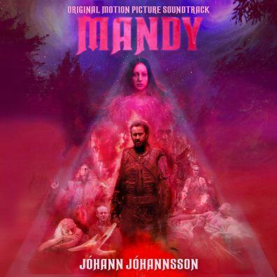 #47: Mandy (Original)