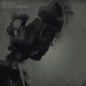 #28: McCanick (Original)