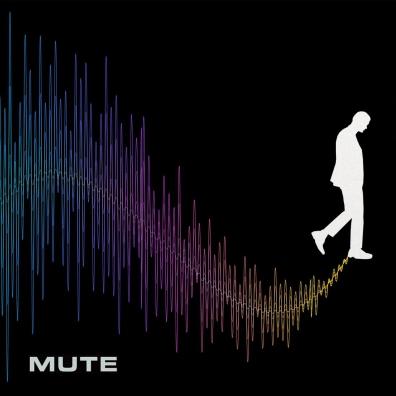 #3: Mute (Custom)