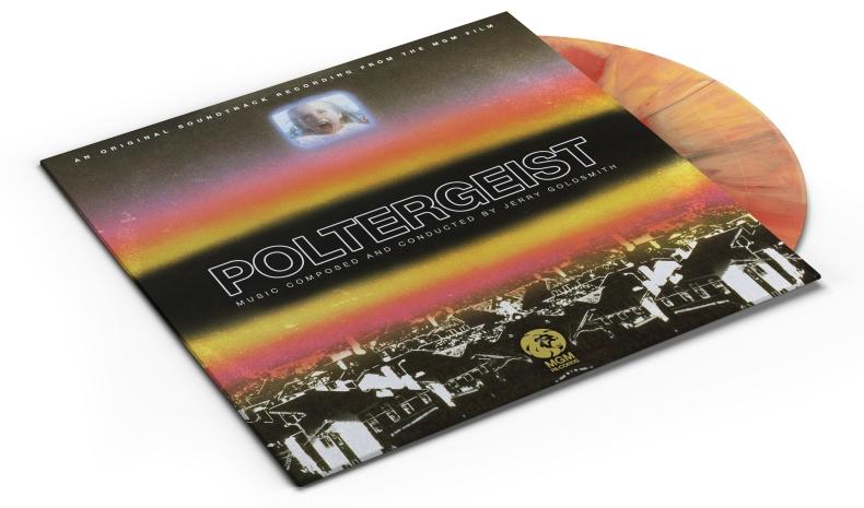 poltergeist_deluxe4_mockup