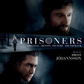 #32: Prisoners (Original)