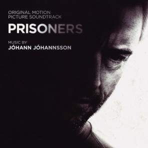 #33: Prisoners (Custom)